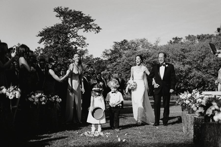 Fotografo de casamiento-Estancia-Santa-Elena-facundo santana-55