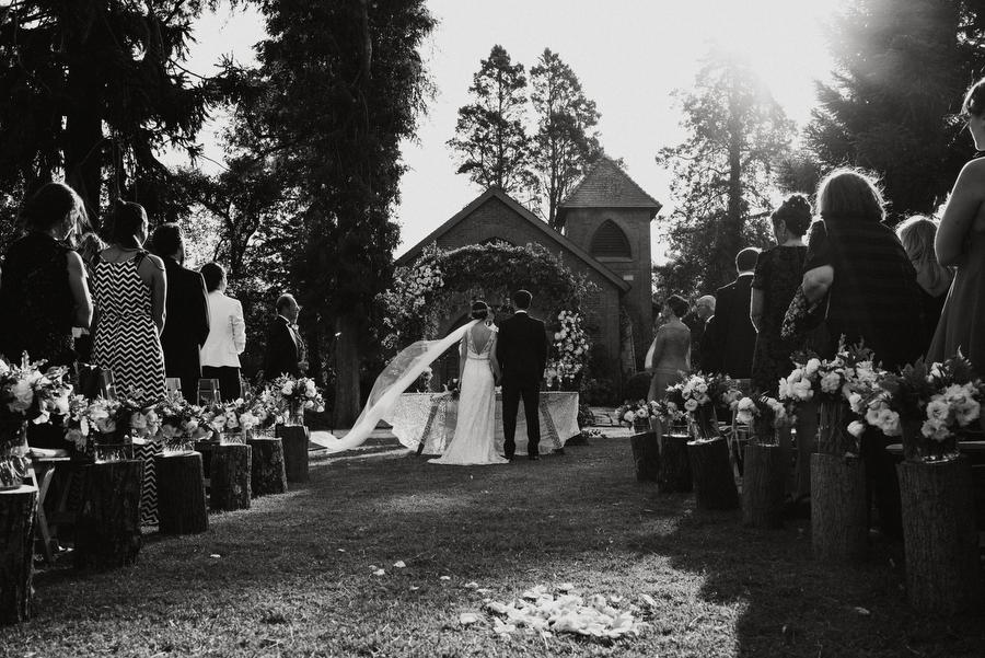 Fotografo de casamiento-Estancia-Santa-Elena-facundo santana-55a