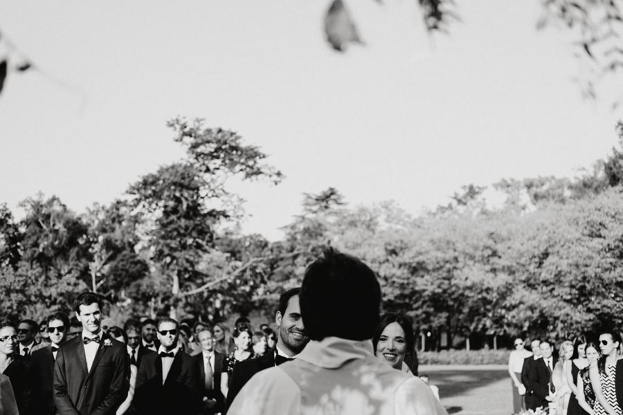 Fotografo de casamiento-Estancia-Santa-Elena-facundo santana-56