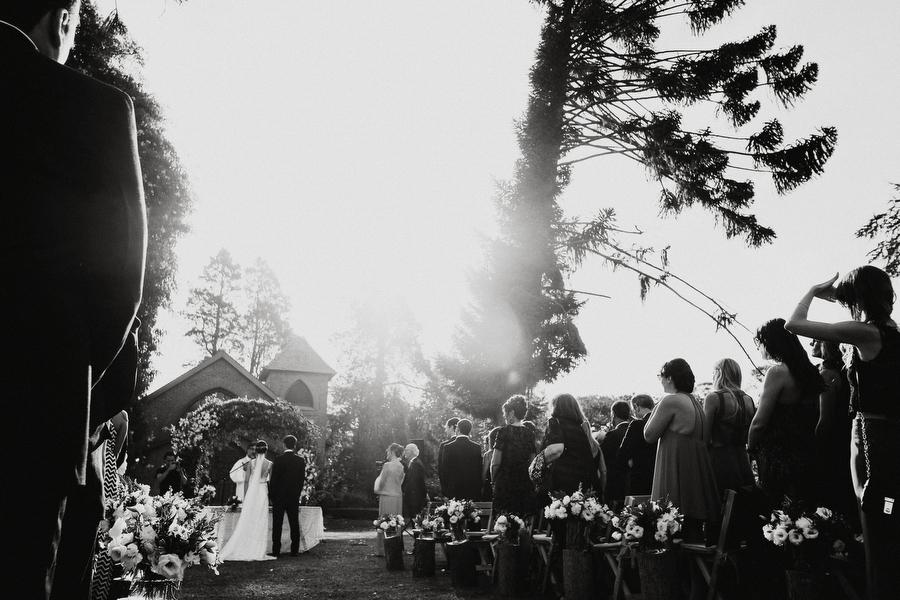 Fotografo de casamiento-Estancia-Santa-Elena-facundo santana-57