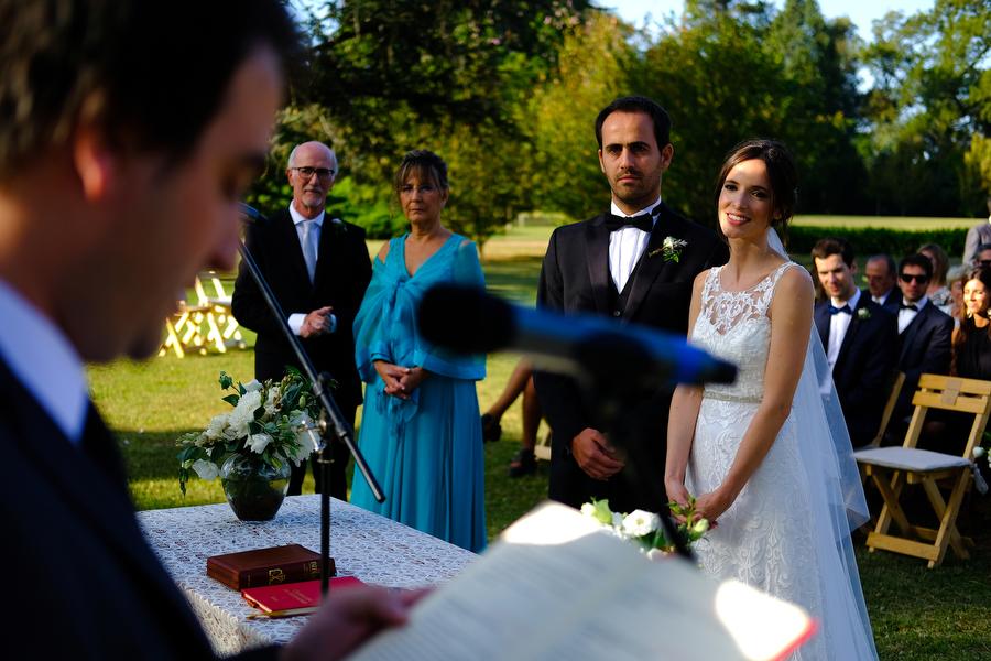 Fotografo de casamiento-Estancia-Santa-Elena-facundo santana-58