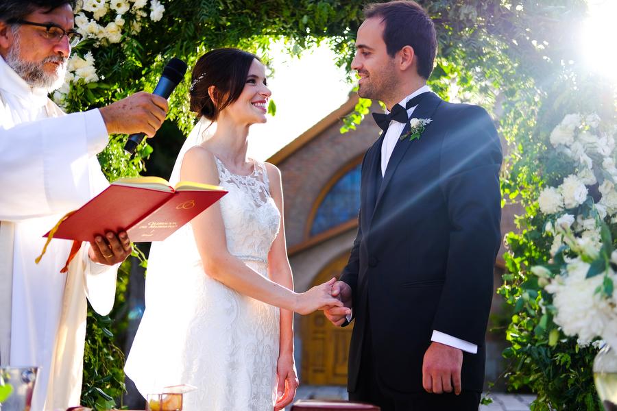 Fotografo de casamiento-Estancia-Santa-Elena-facundo santana-61