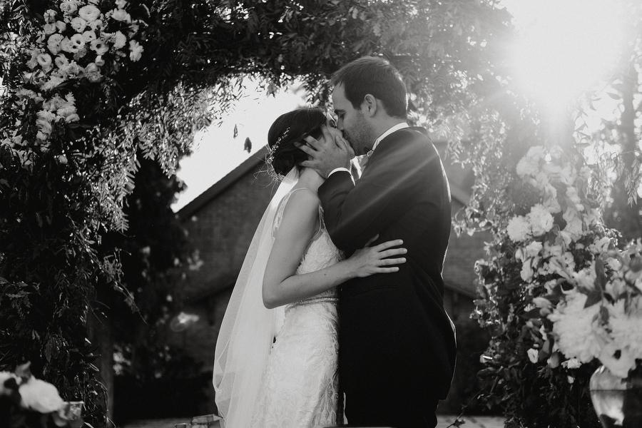 Fotografo de casamiento-Estancia-Santa-Elena-facundo santana-62