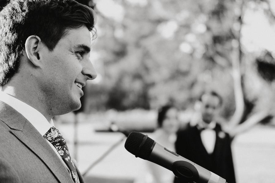 Fotografo de casamiento-Estancia-Santa-Elena-facundo santana-66