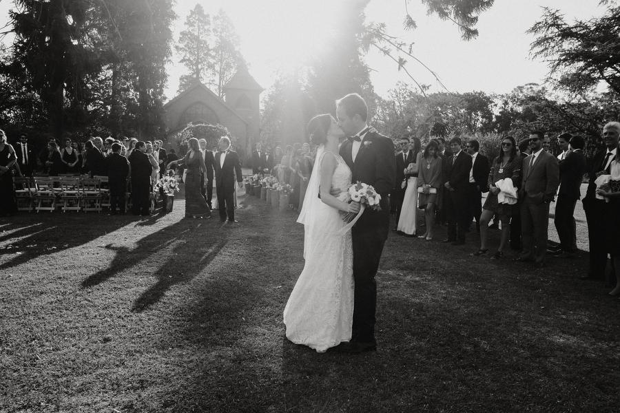 Fotografo de casamiento-Estancia-Santa-Elena-facundo santana-68