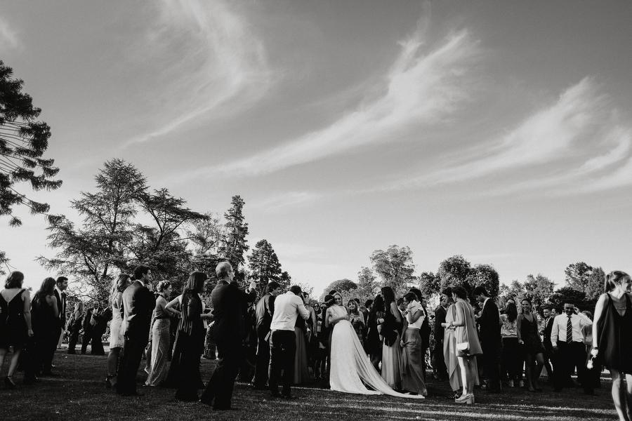 Fotografo de casamiento-Estancia-Santa-Elena-facundo santana-71