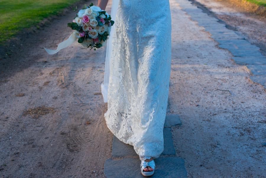 Fotografo de casamiento-Estancia-Santa-Elena-facundo santana-73a