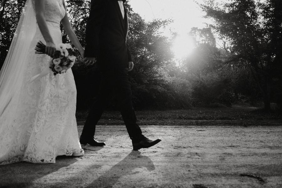Fotografo de casamiento-Estancia-Santa-Elena-facundo santana-74