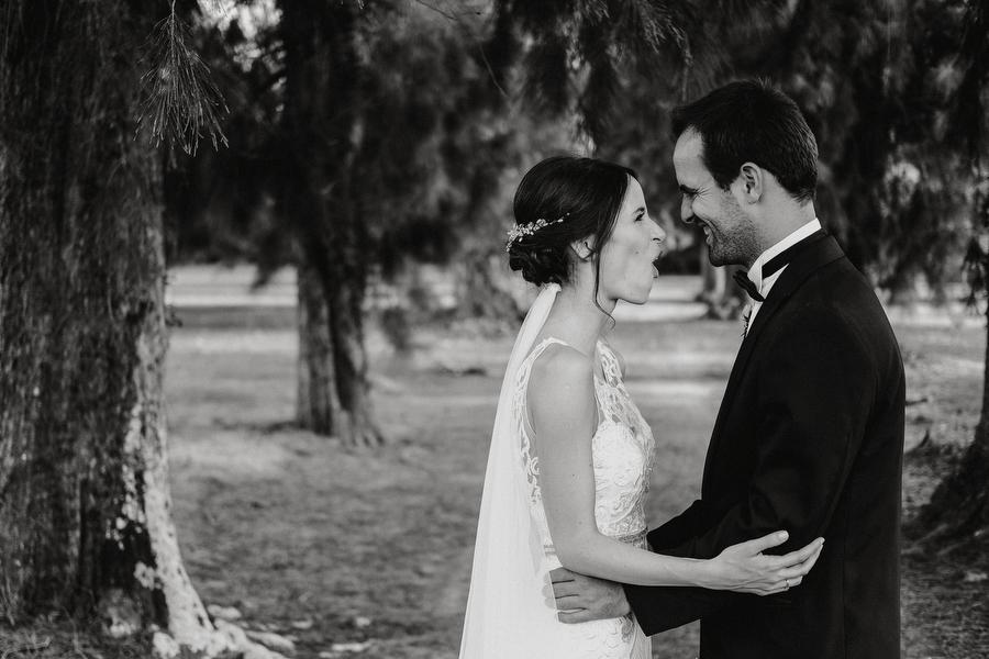 Fotografo de casamiento-Estancia-Santa-Elena-facundo santana-75