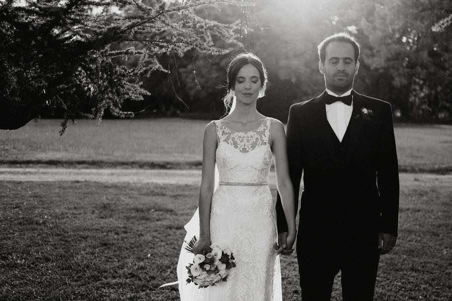 Fotografo de casamiento-Estancia-Santa-Elena-facundo santana-76