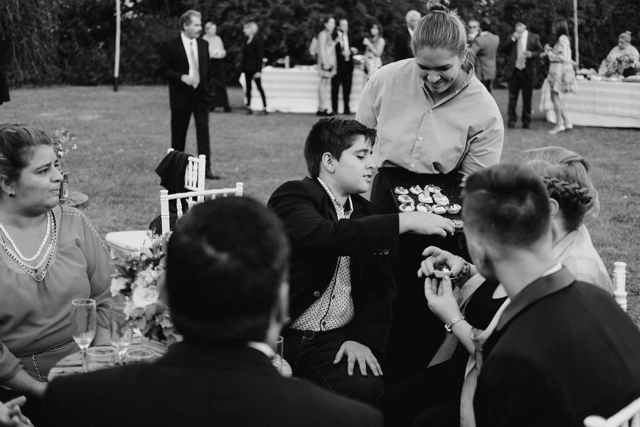 Fotografo de casamiento-Estancia-Santa-Elena-facundo santana-83