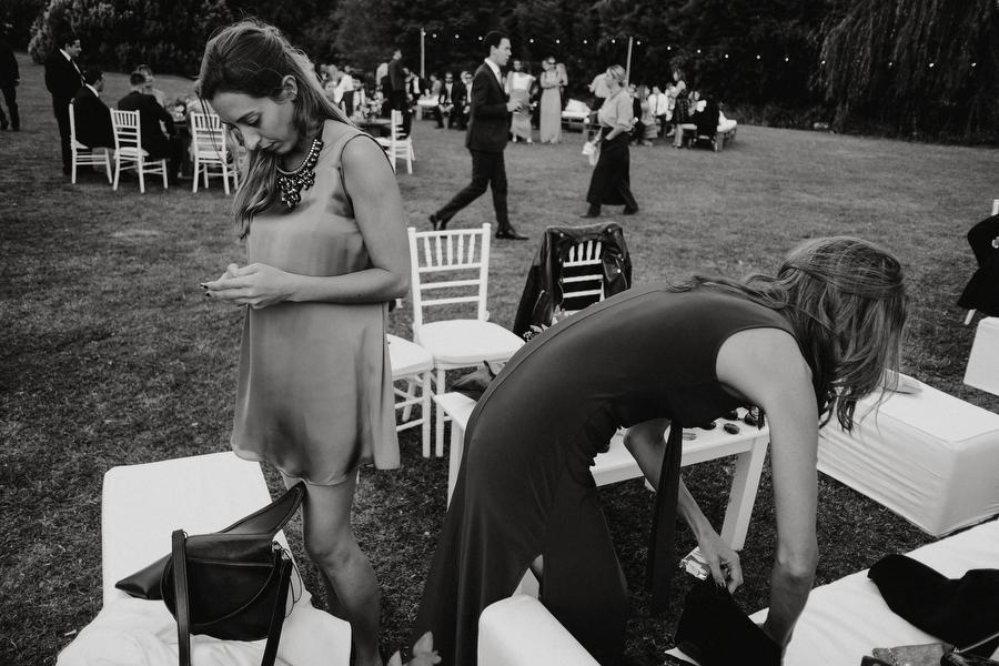 Fotografo de casamiento-Estancia-Santa-Elena-facundo santana-85