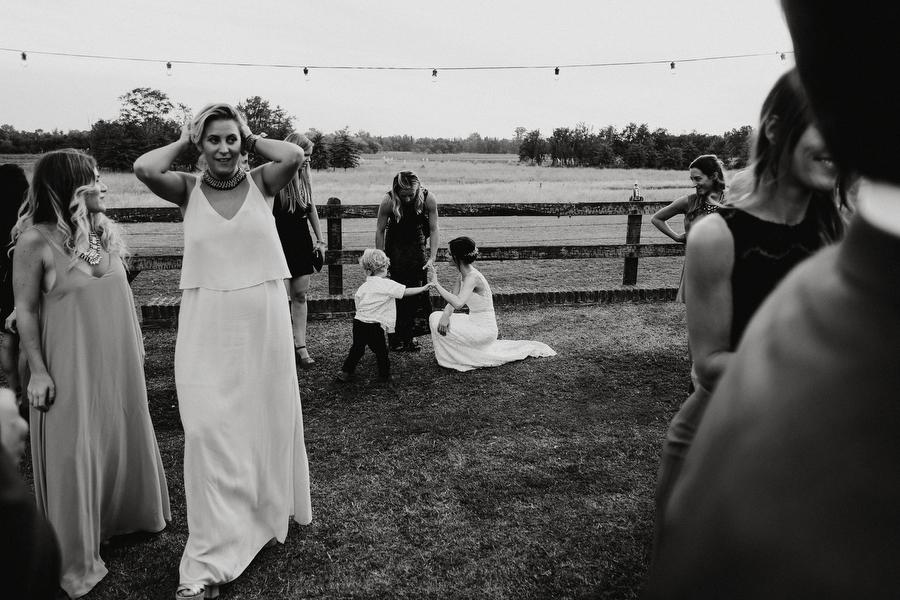 Fotografo de casamiento-Estancia-Santa-Elena-facundo santana-86