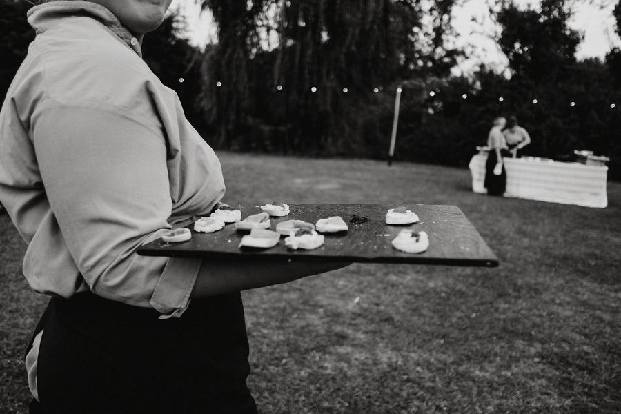 Fotografo de casamiento-Estancia-Santa-Elena-facundo santana-87