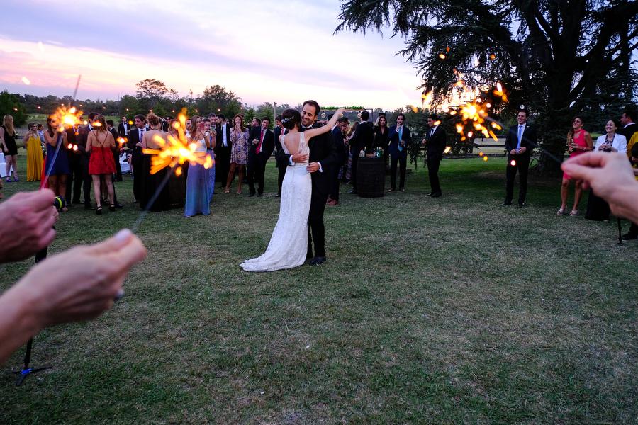 Fotografo de casamiento-Estancia-Santa-Elena-facundo santana-89