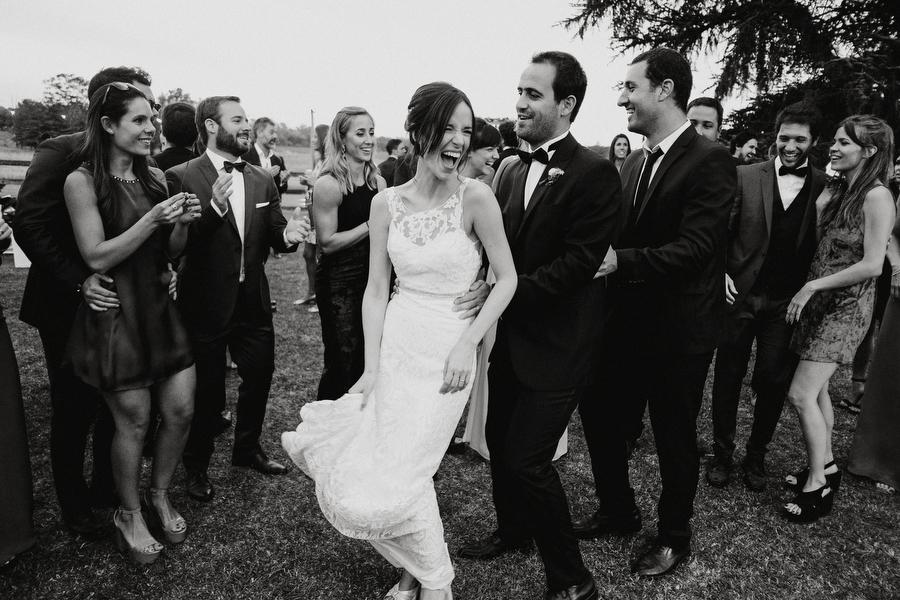 Fotografo de casamiento-Estancia-Santa-Elena-facundo santana-90