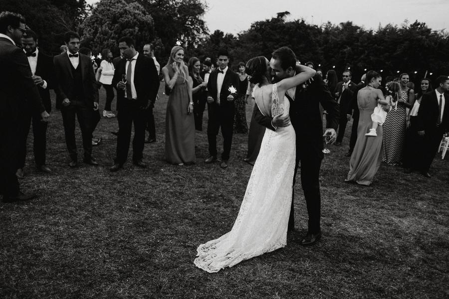 Fotografo de casamiento-Estancia-Santa-Elena-facundo santana-92
