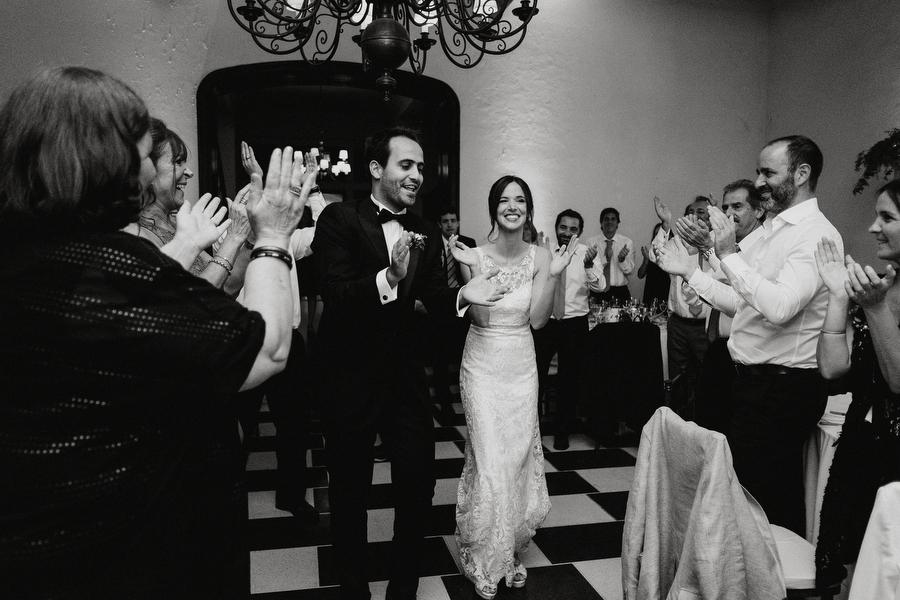 Fotografo de casamiento-Estancia-Santa-Elena-facundo santana-95