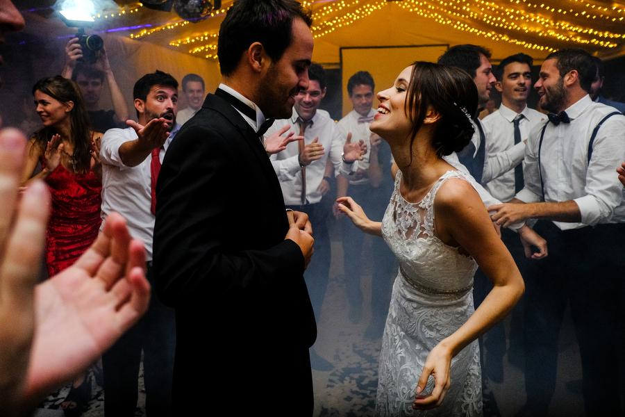 Fotografo de casamiento-Estancia-Santa-Elena-facundo santana-97