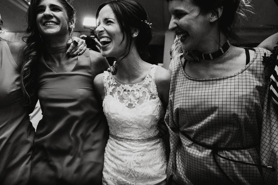 Fotografo de casamiento-Estancia-Santa-Elena-facundo santana-98