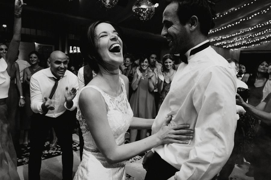 Fotografo de casamiento-Estancia-Santa-Elena-facundo santana-99